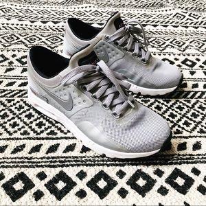Nike | Air Max Zero Qs Running Shoes